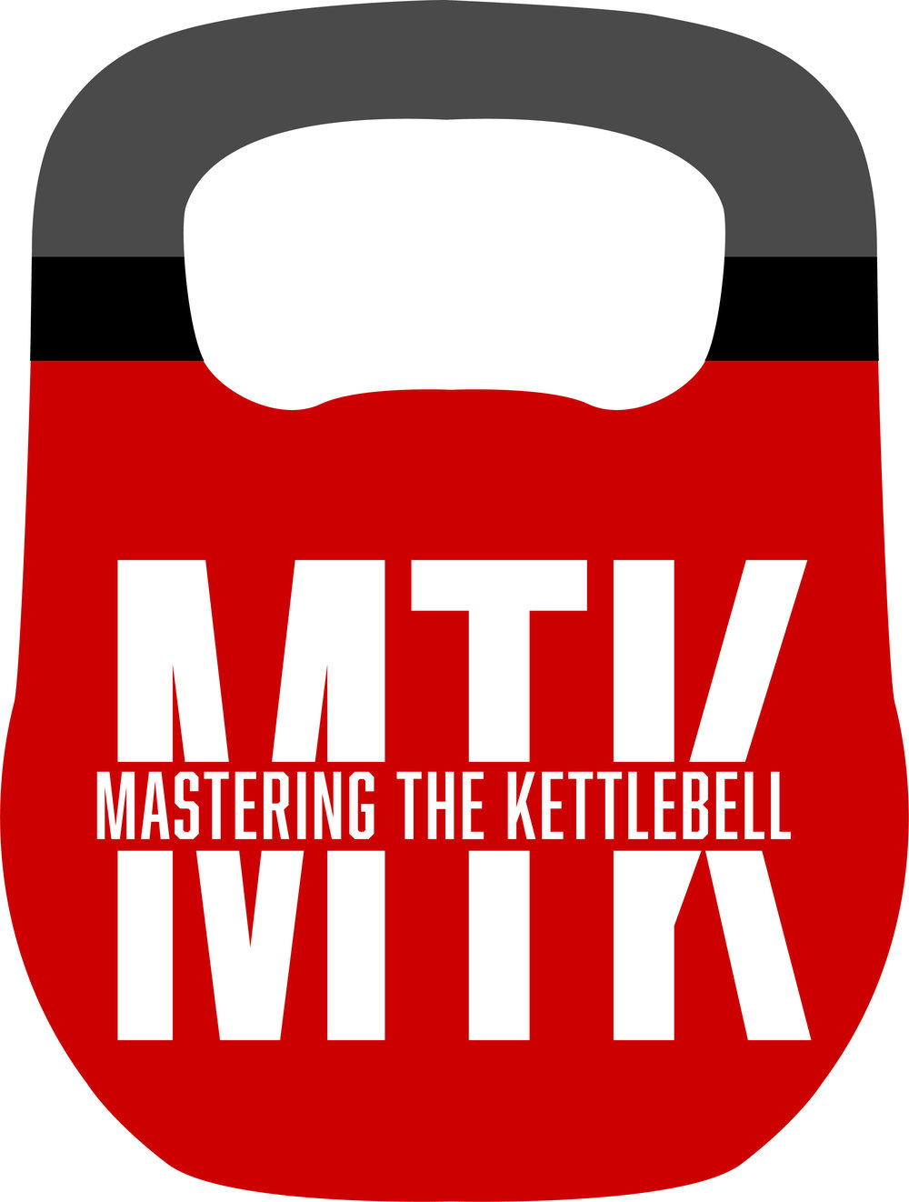 officialmtklogo.jpg