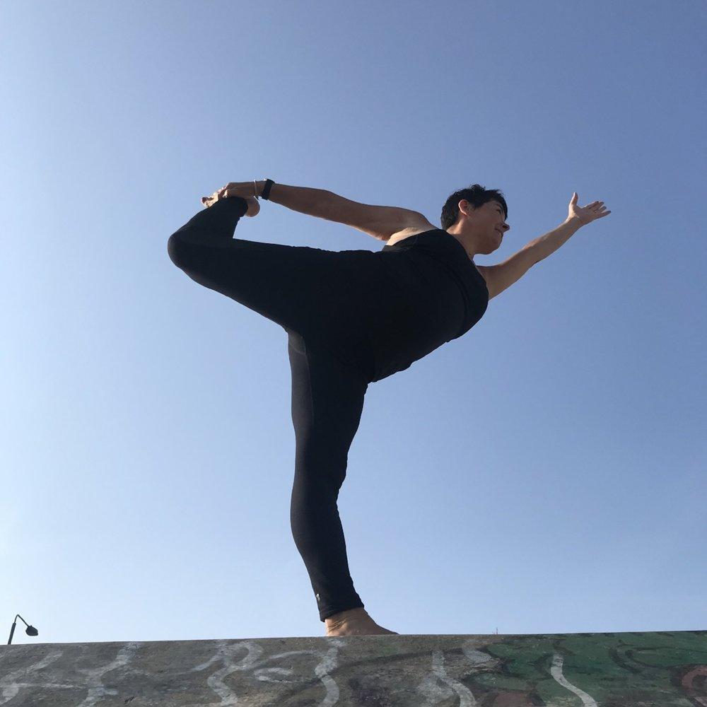 dancer in the sun natarajasana.jpg