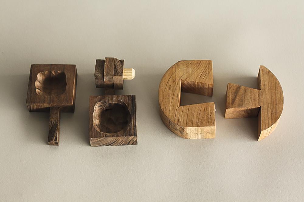 woodblock-1.jpg