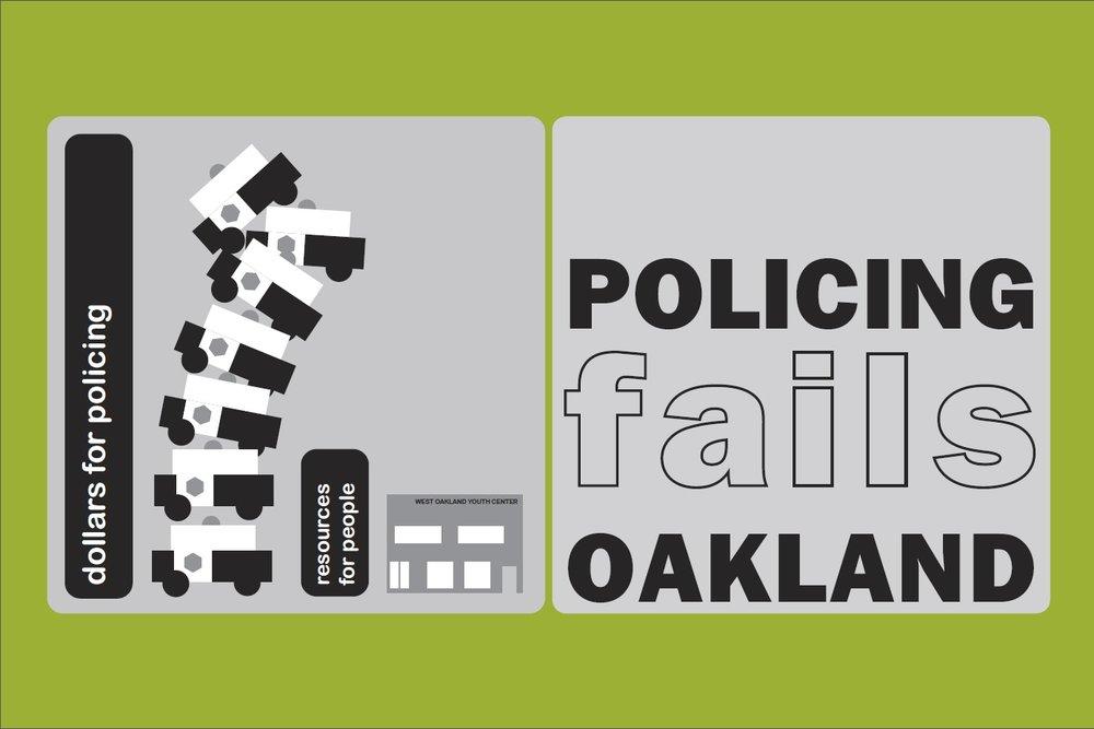Policing fails image.jpg
