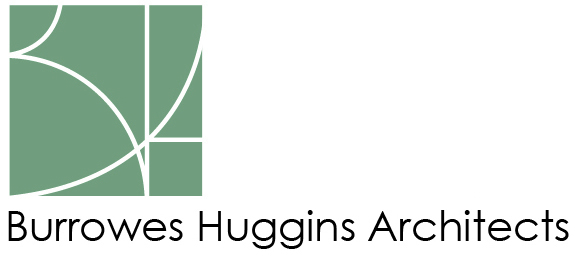 Burrowes Huggins Architects