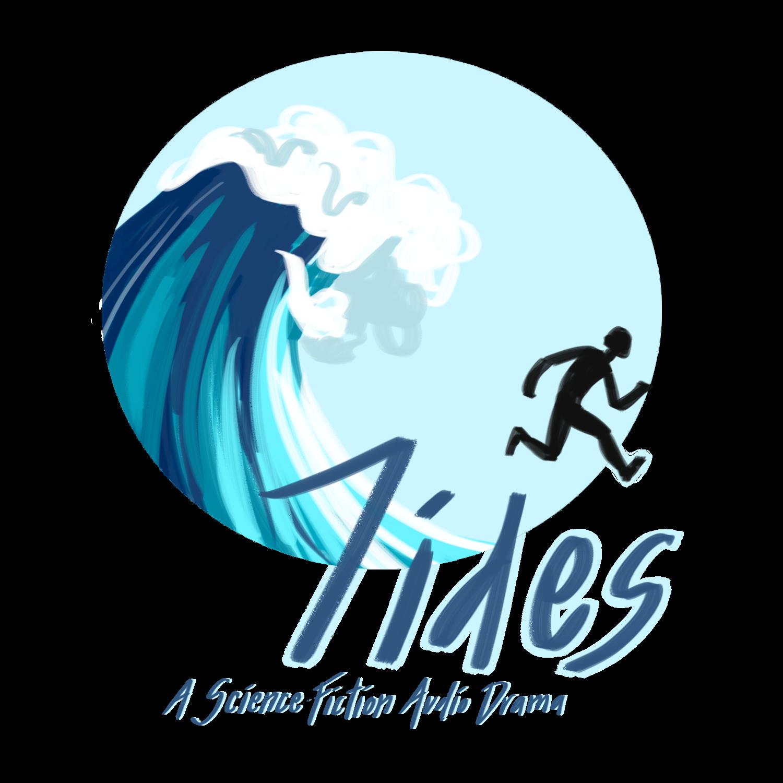 Season 1 — Tides