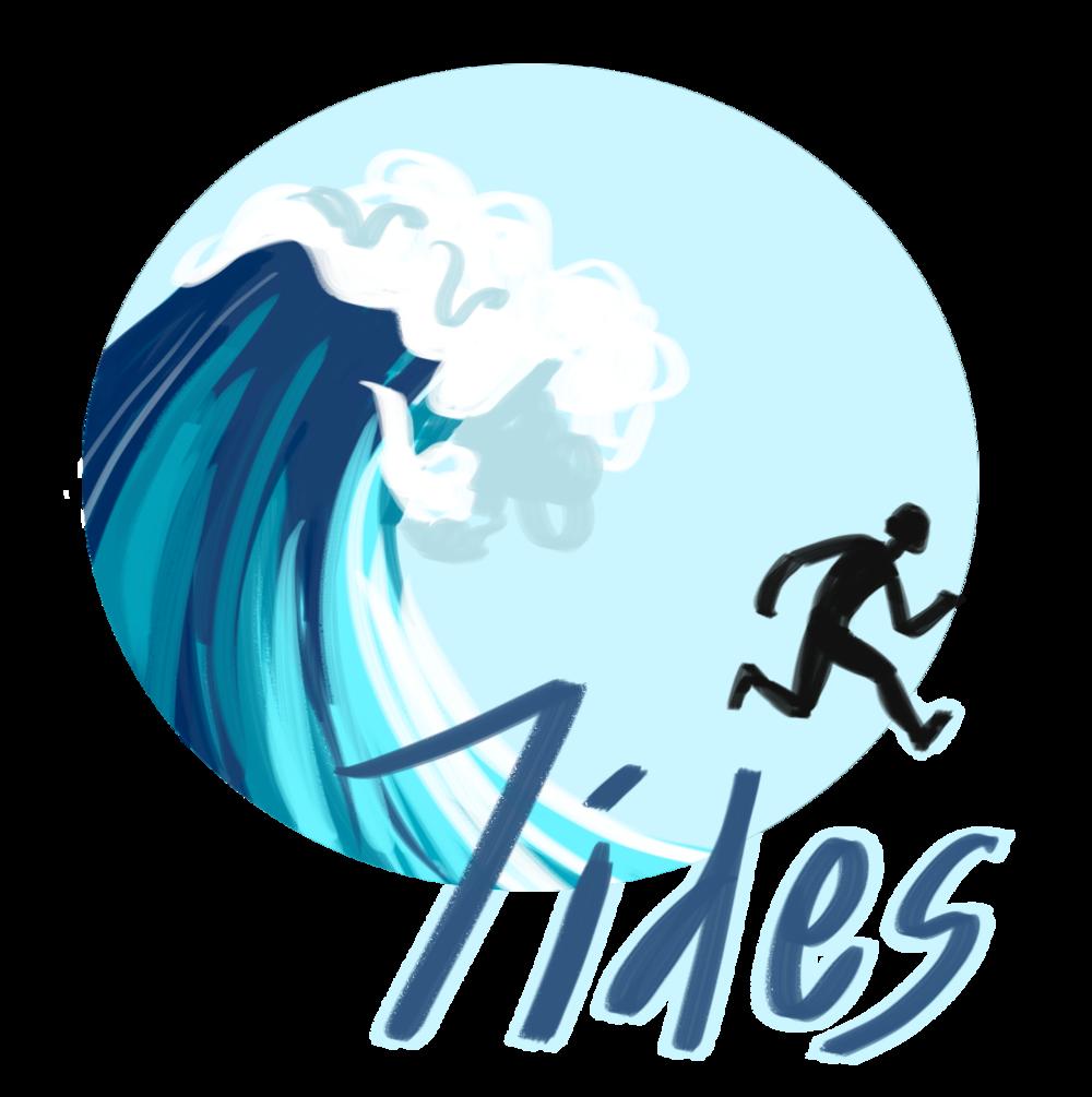 tides_nobg.png