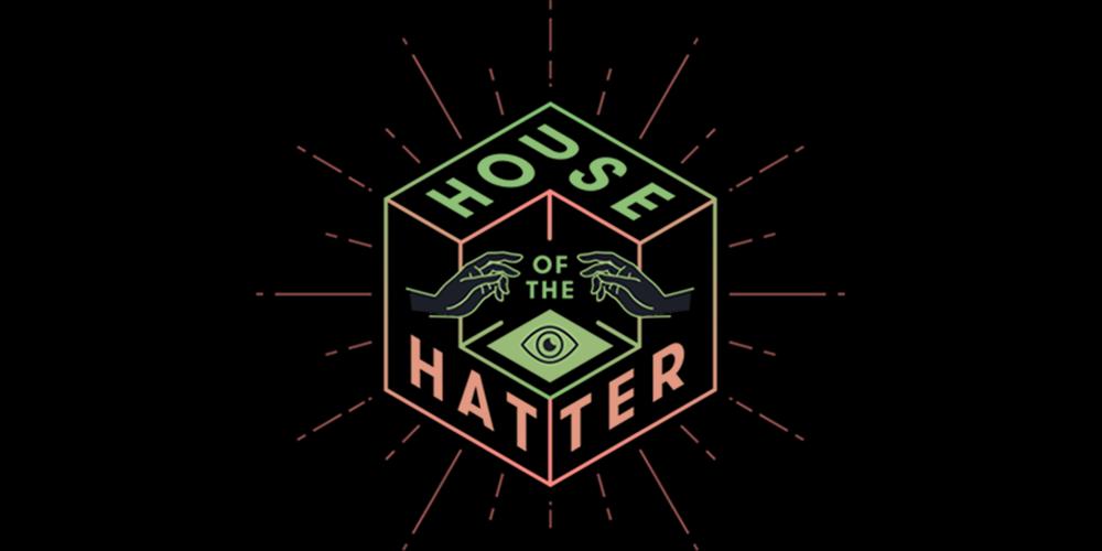 hoh-eventbrite-logo (1).png
