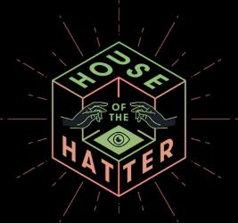 logo_hoh.png