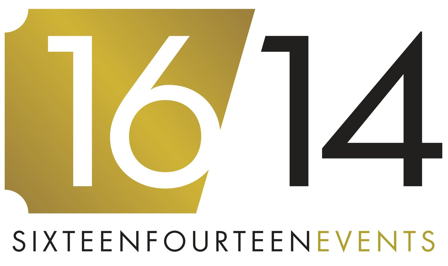 SixteenFourteen Events