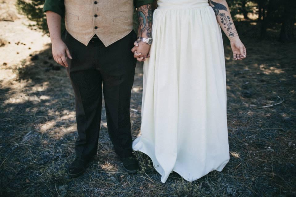 sixteen-fourteen-events-caleb-john-hill-wedding-photography