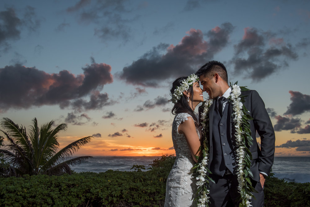 sixteen-fourteen-events-izumoto-wedding-photography