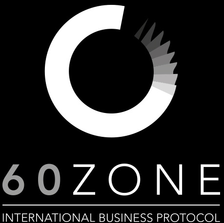 60ZONE International Business Protocol