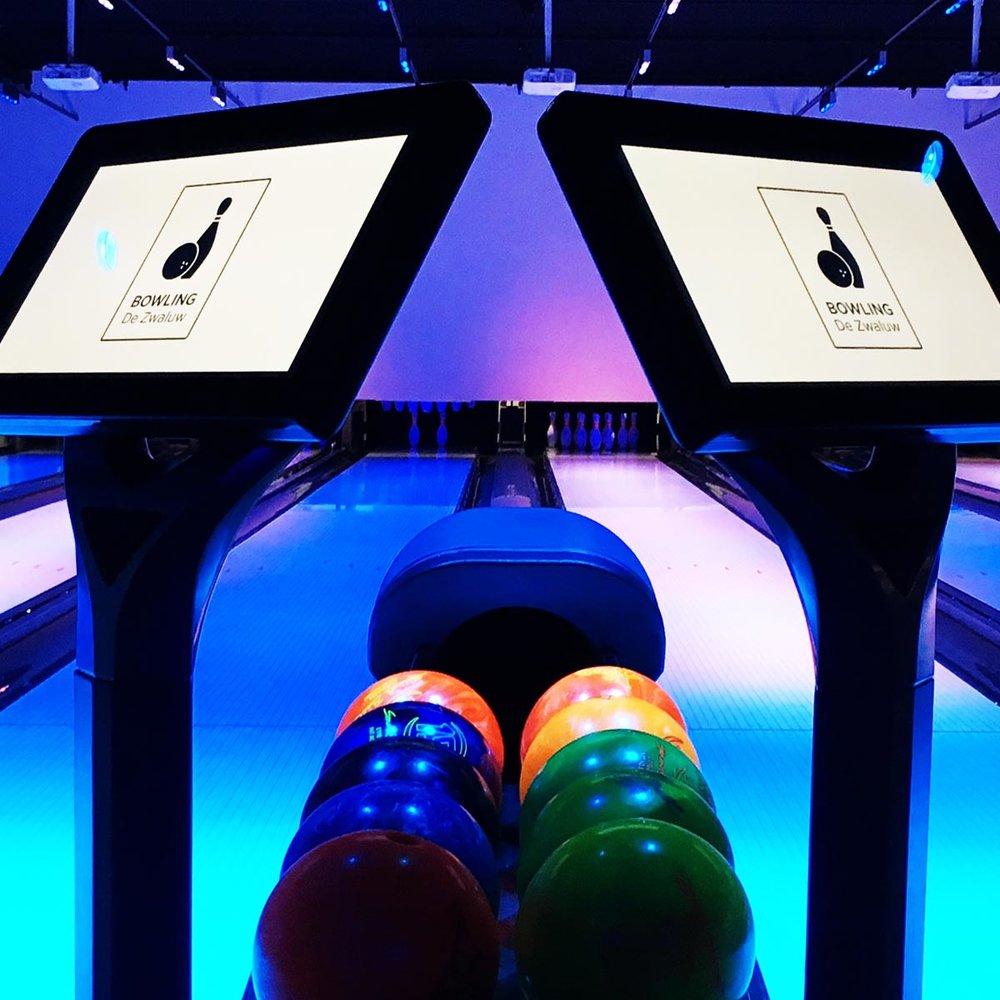 bowling8.jpg