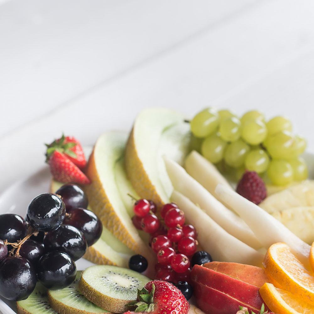 dessert-fruit.jpg