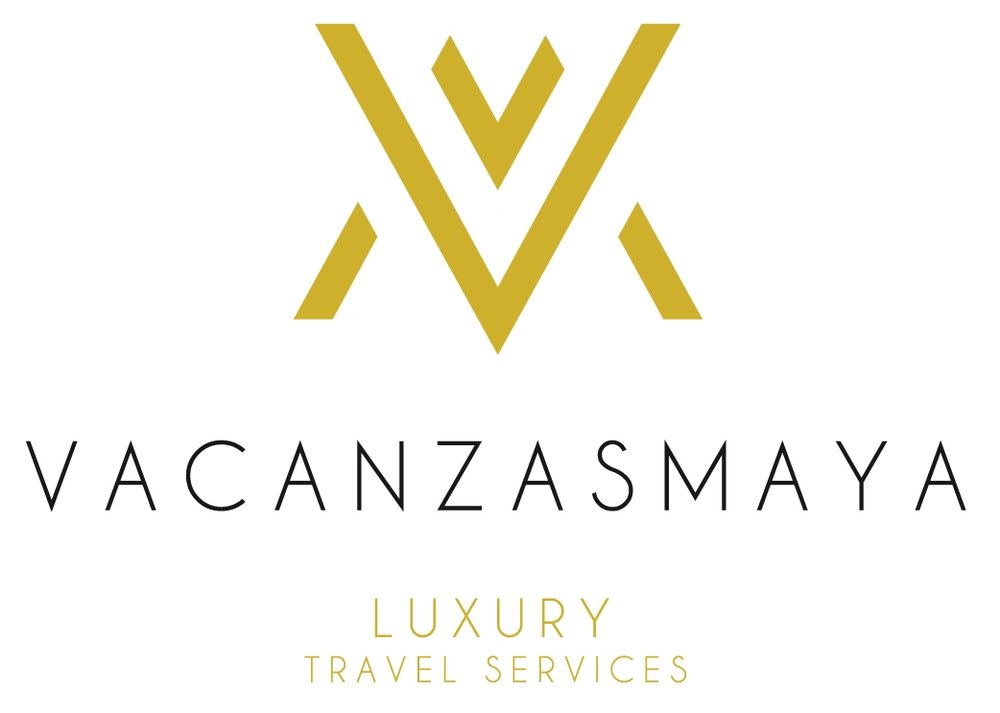 Contact - VacanzasMaya Luxury Travel ServicesBruetterstrasse 16,8185 WinkelSwitzerlandcheryl@vacanzasmaya.com