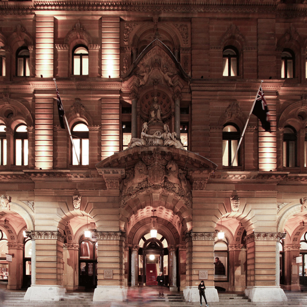 Sydney-GPO-Martin-Place-Building-History-Significance-1.jpg