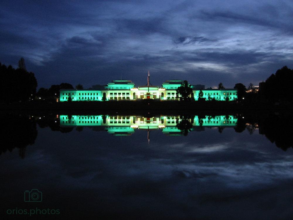 Old Parliament House.jpg