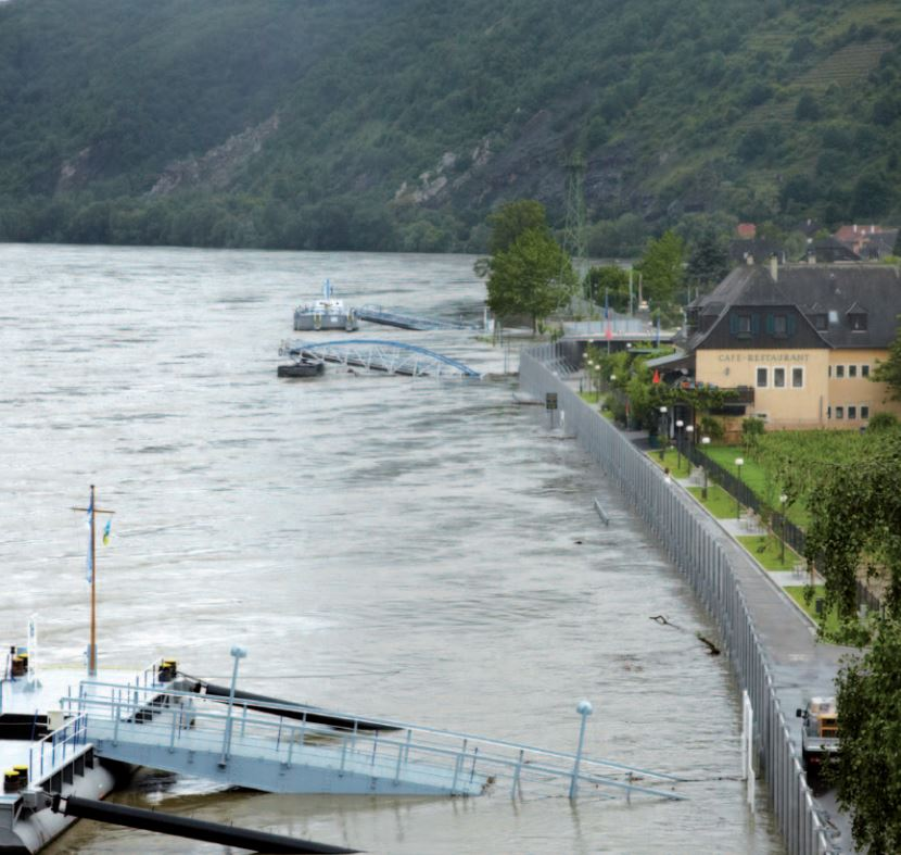 Broschüre Hochwasser 13.JPG