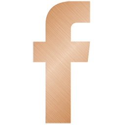 256px_0012_Facebook2-Icons.png