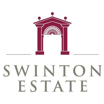 Swinton Estate.jpg