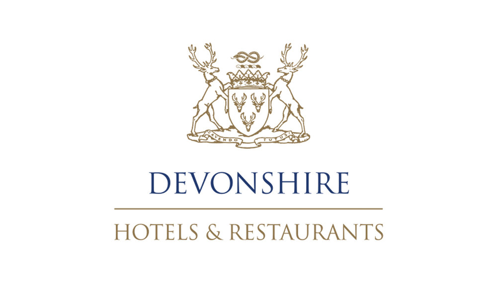 Devonshire Hotels Group.jpg