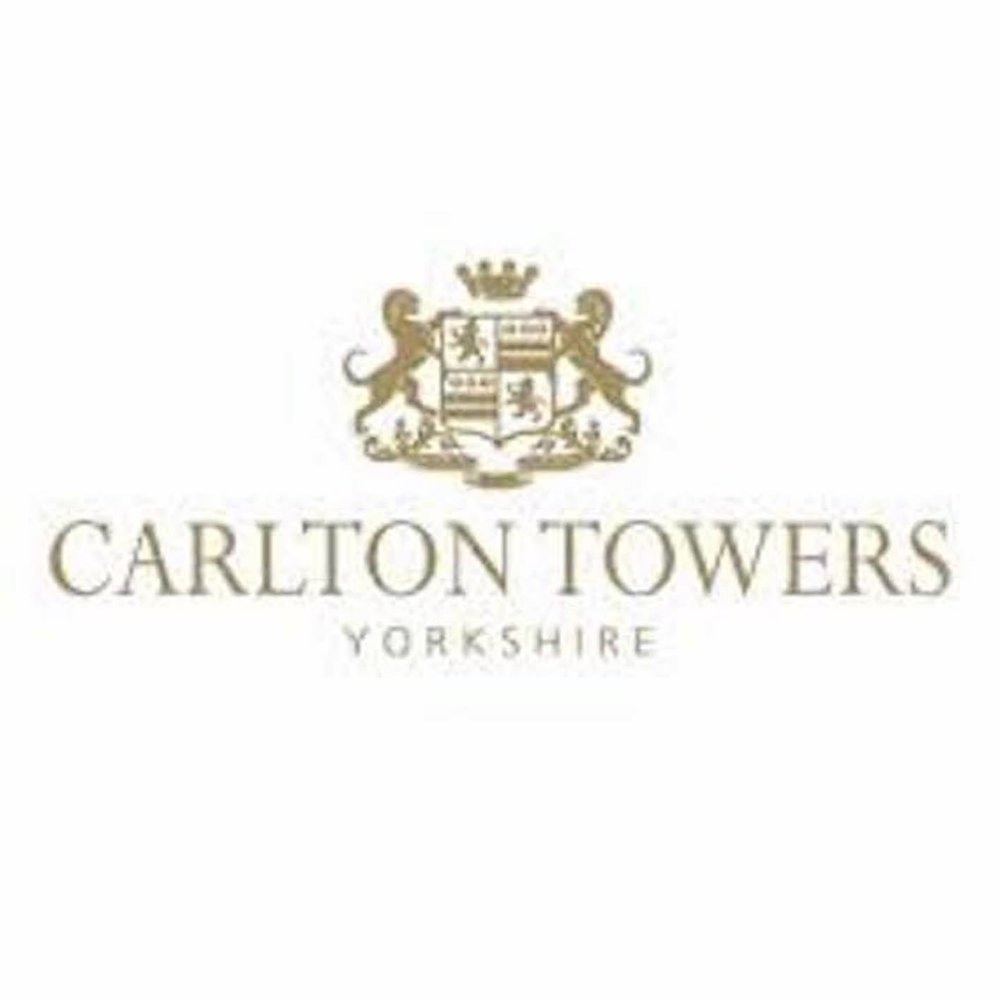 Carlton Towers logo.jpg