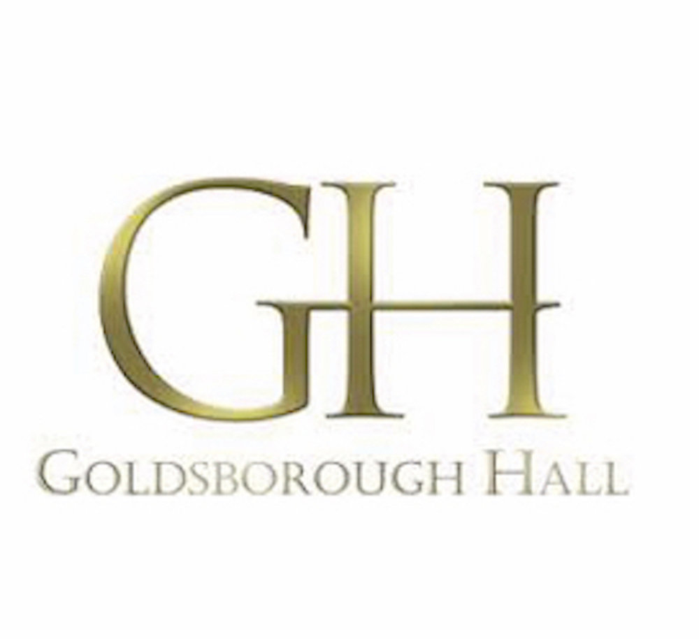 Goldsborough Hall.jpg