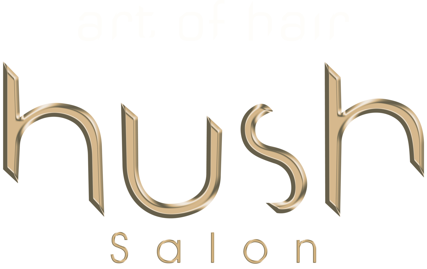 Hush Salon