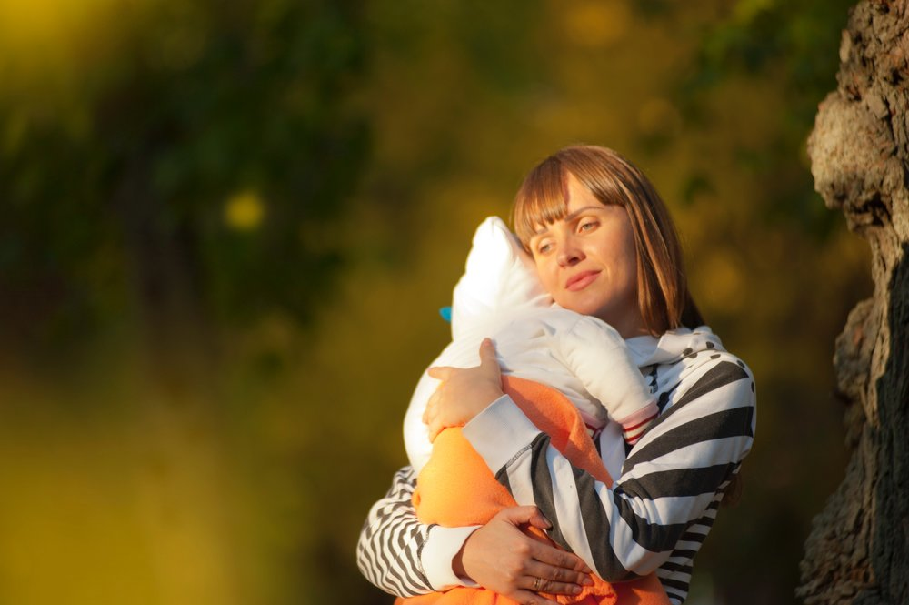 birth debriefing sydney doula support