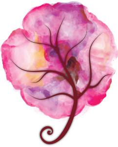 placenta prints sydney doula