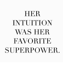 intuition pregnancy doula sydney