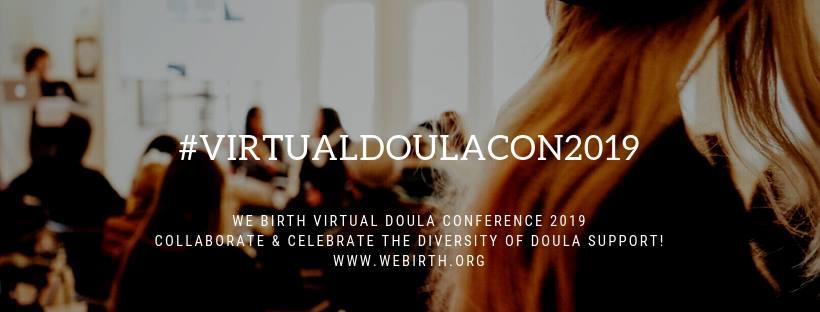 doula conference sydney doula
