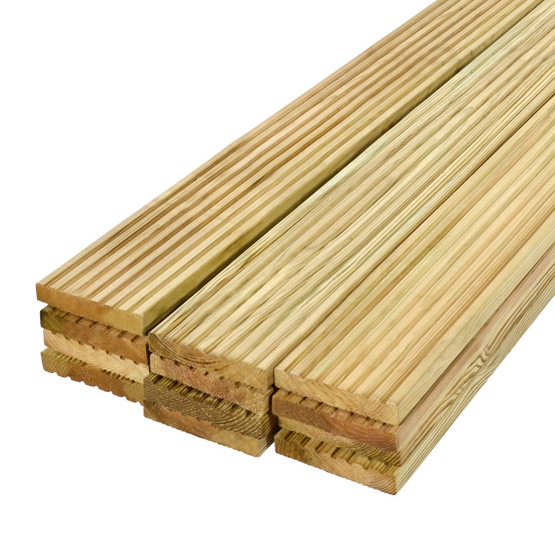 decking-board.jpg