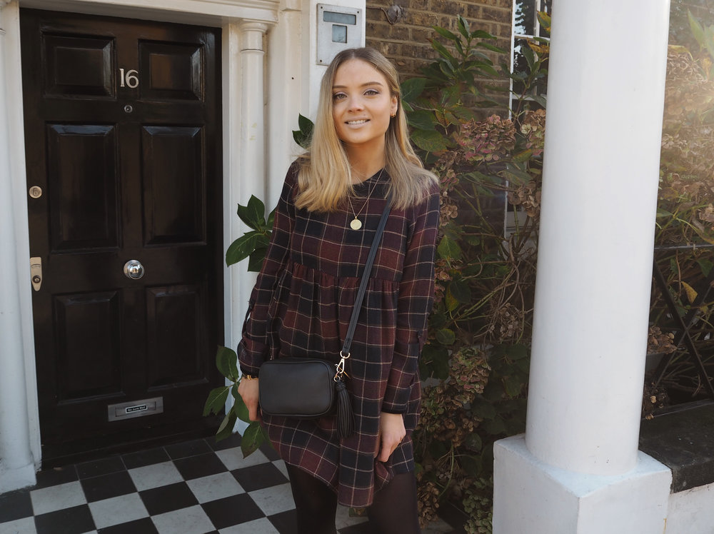Tartan Check Dress 1.jpg