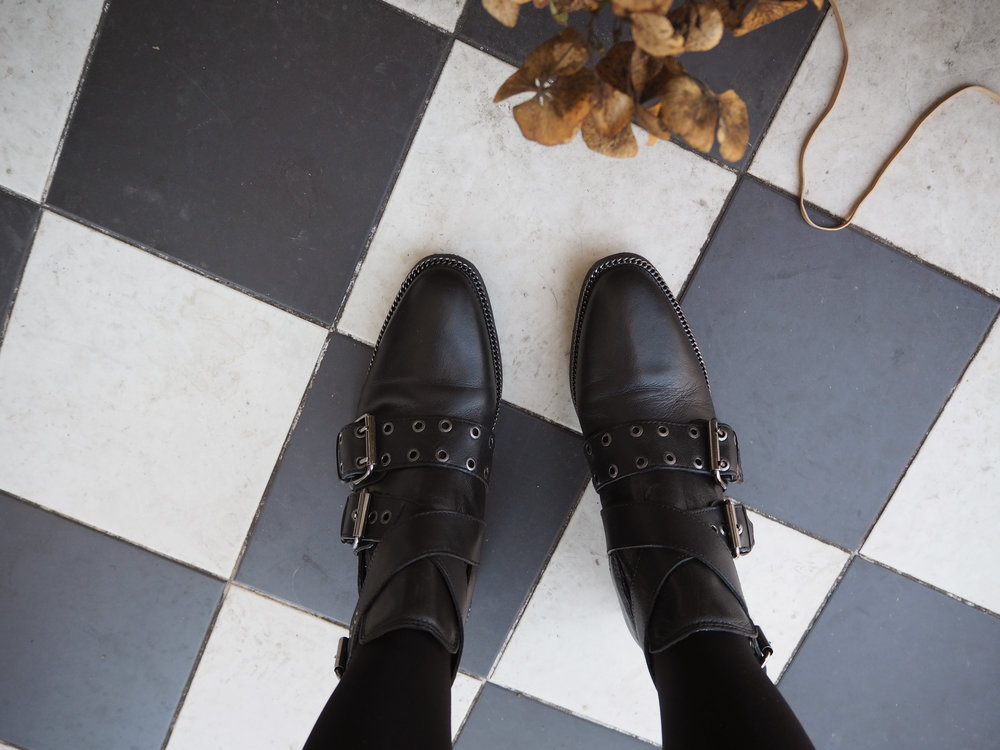 Buckle Boots.jpg
