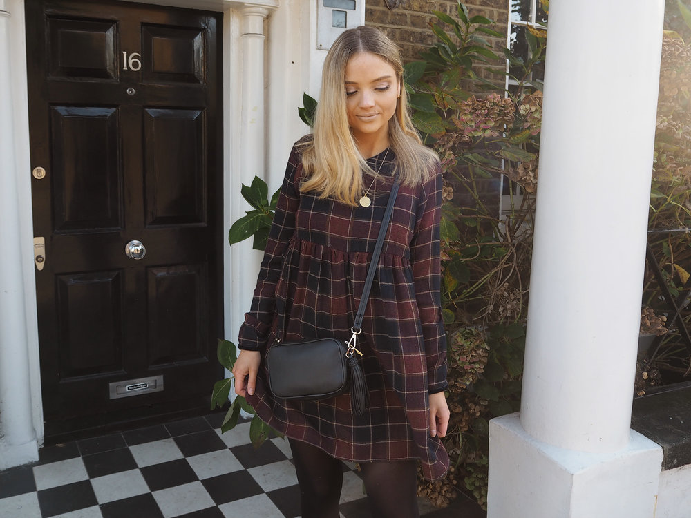 Tartan Check Dress 4.jpg