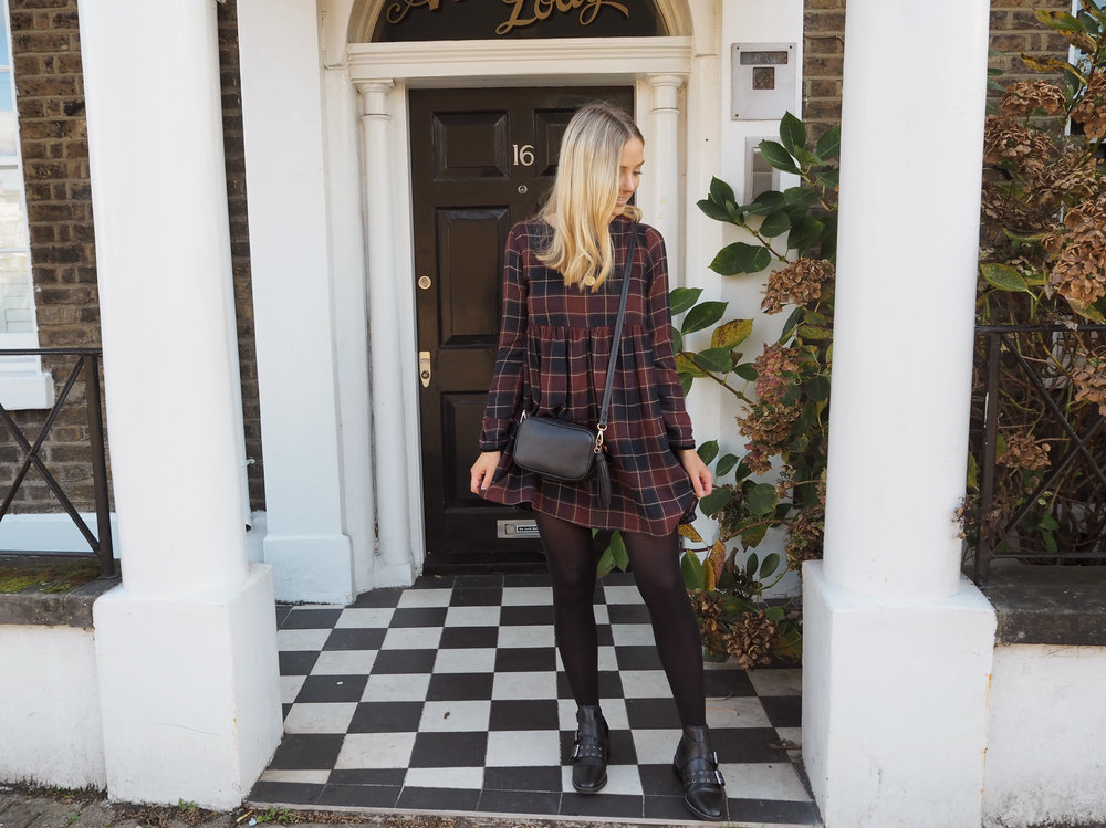 Tartan Check Dress 5.jpg