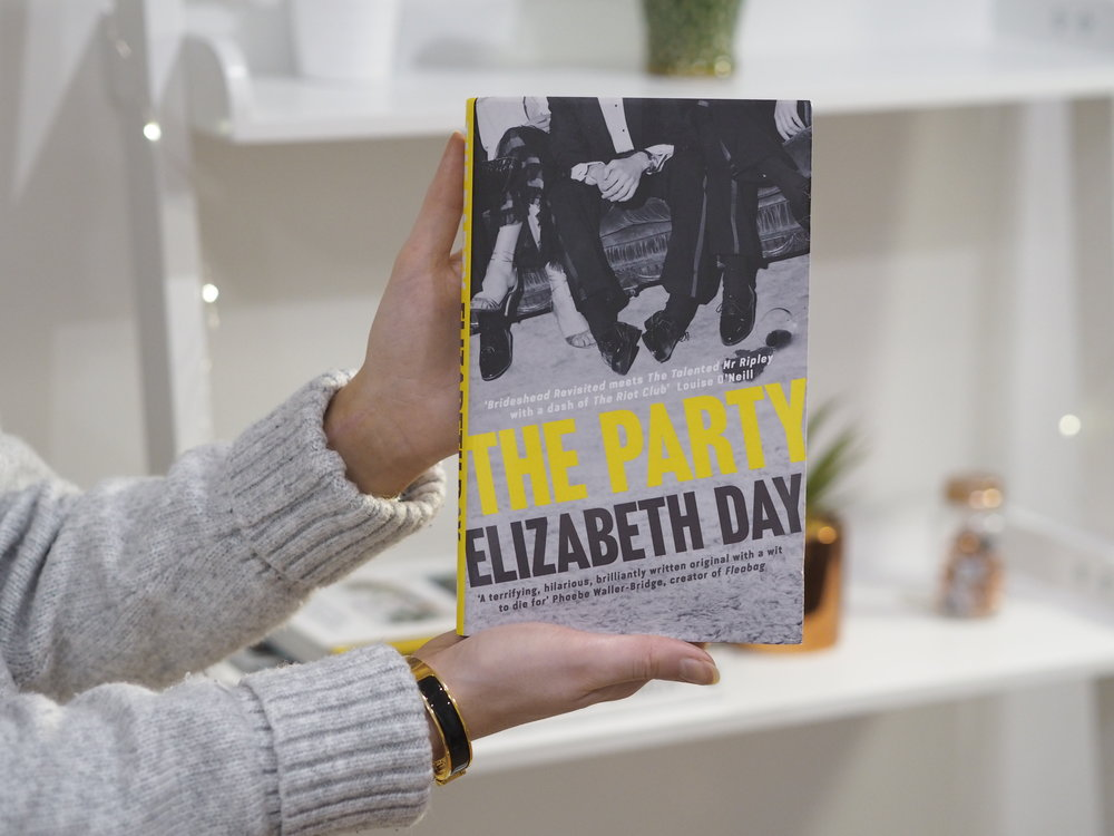 the-party-book-review.JPG