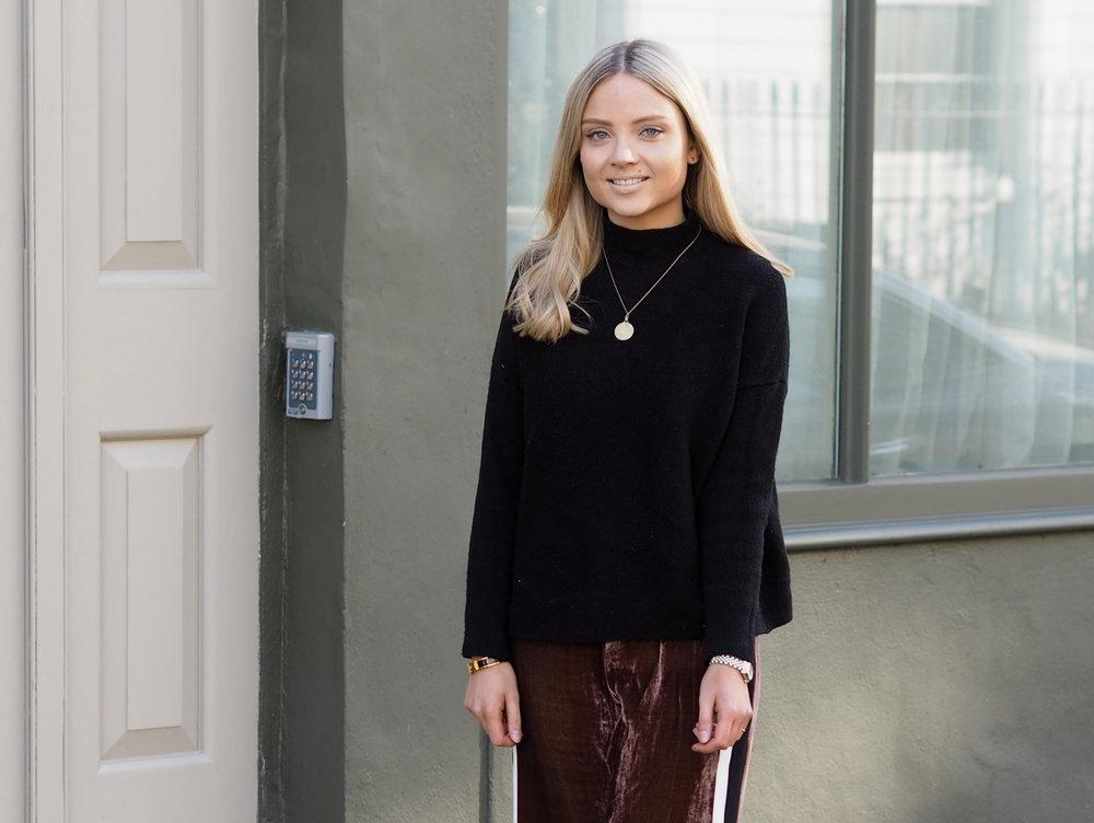 Phoebe-Velvet-Trousers-Image-2