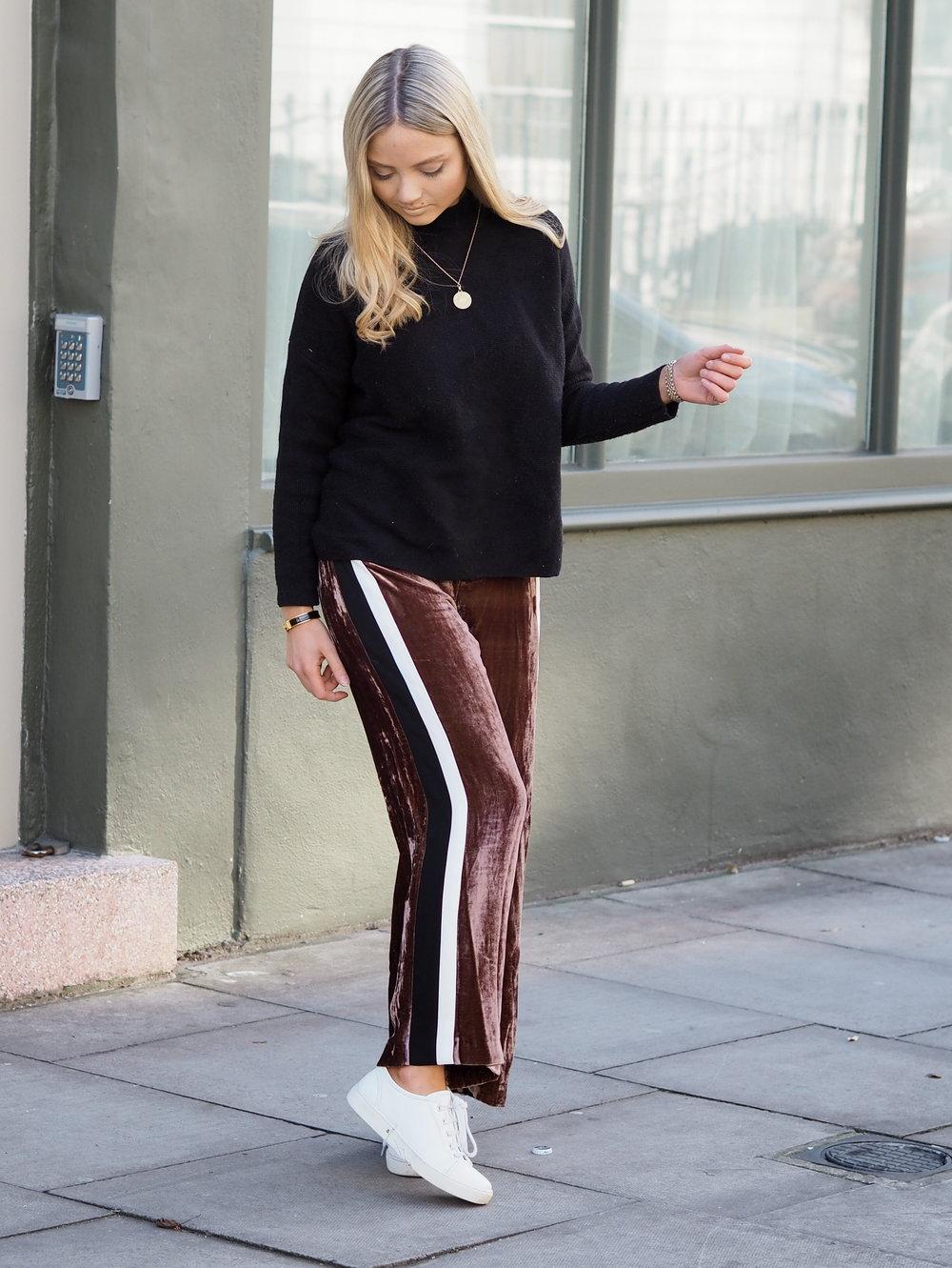 Phoebe-Velvet-Trousers-Image-4