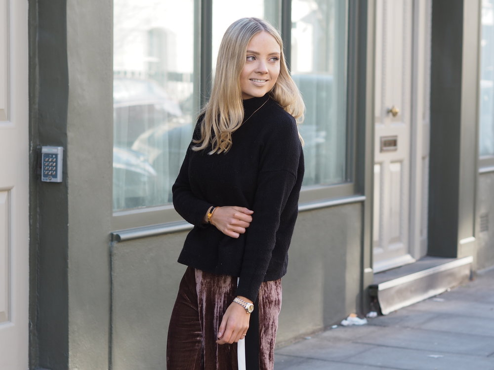 Phoebe-Velvet-Trousers-Image-9