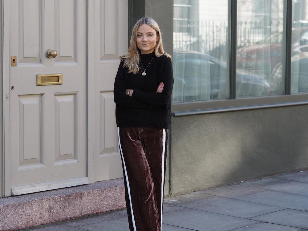 Phoebe-Velvet-Trousers-Image-10