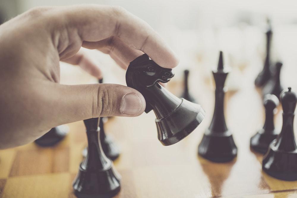 smart move chess.jpeg