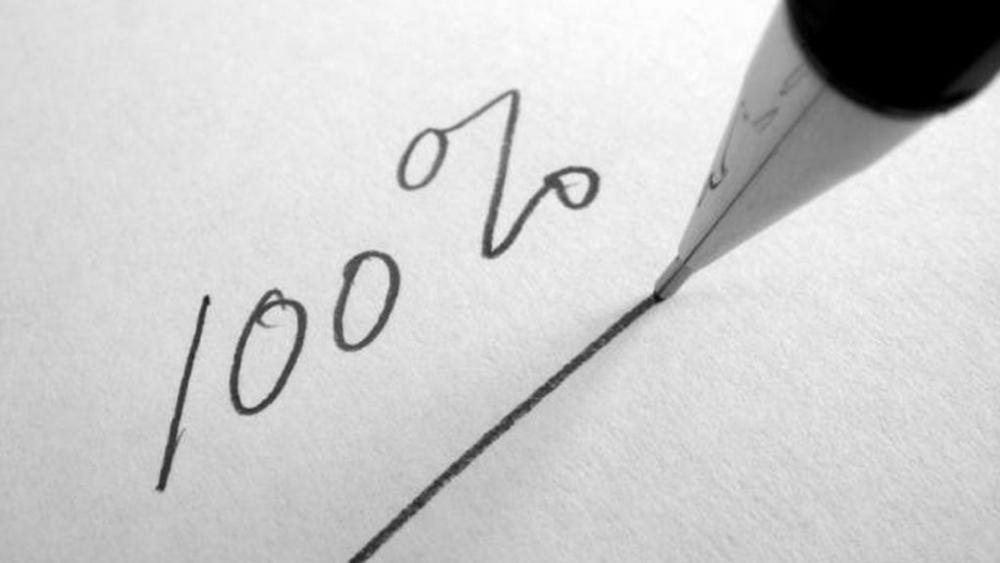 WhatRocks™ est 100% gratuit* - La mission de WhatRocks™ est de te donner les moyens financiers de faire des dons, pas de se faire de l'argent sur tes dons.C'est pourquoi l'ouverture de compte et les transactions sont gratuites**. C'est sans carte de crédit et sans engagement !Ouvre ton compte dès maintenant →