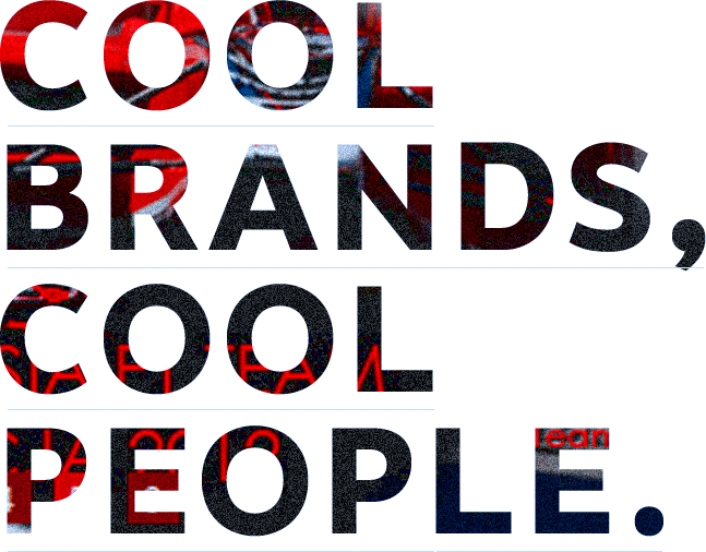 cool brands cool people.png