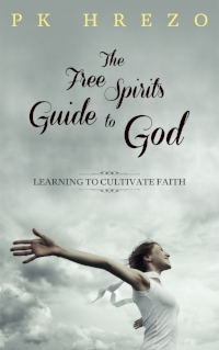 The Free Spirit's Guide to God - High Resolution.jpg