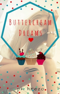 BUTTERCREAM-DREAMS-Kindle.jpg