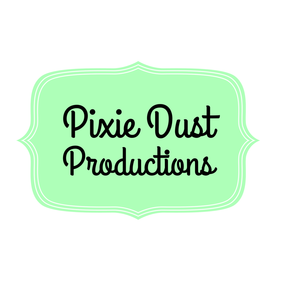 Author Services   - Pixie Dust Productions provides services for authors at an affordable flat rate. Ebook and Print formatting, which includes simple yet striking cover design, comes at a flat rate of $100 per project for books 120K words or less.