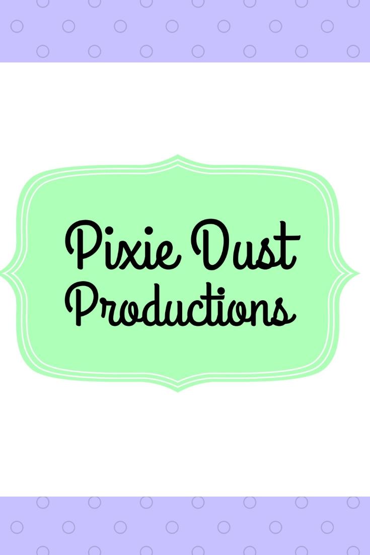 pixie dust productions.jpg