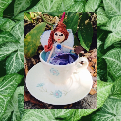 Gallery Tabitha Teacup.jpg