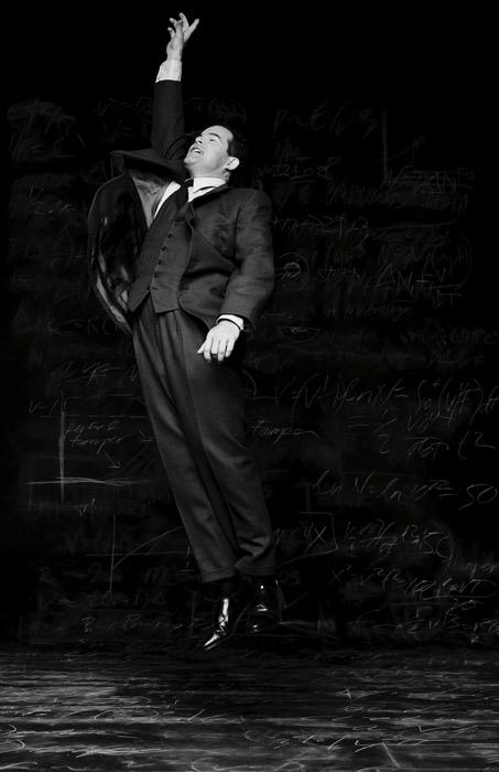 Oppie Gerry Jumping.jpg