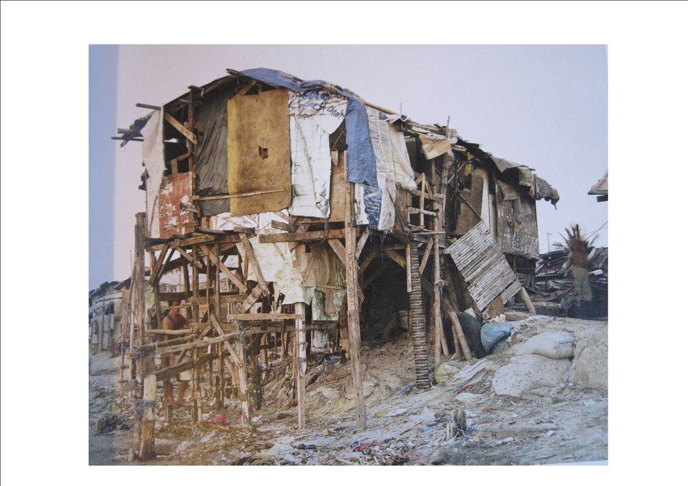 shanty town 3.jpg