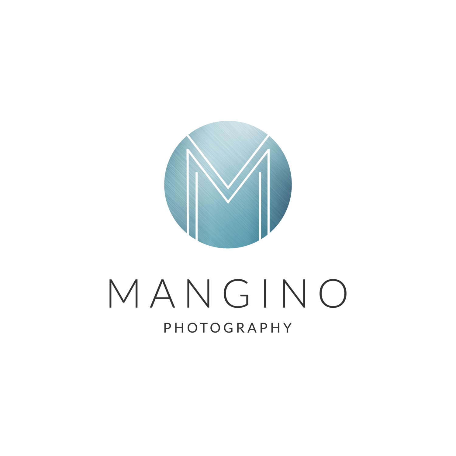 Wedding Photographers | Mangino Photography | Mobile AL, Pensacola FL & the Gulf Coast
